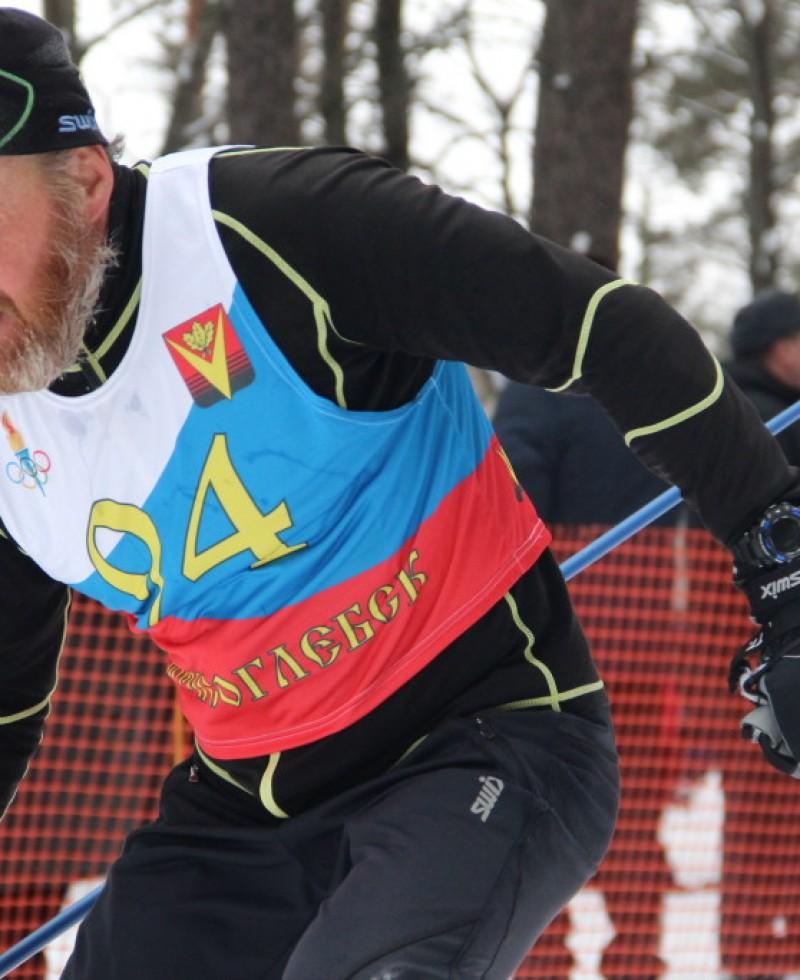 Лыжные-гонки-на-кубок-главы-админ-БГО-ВО-249-1024×683