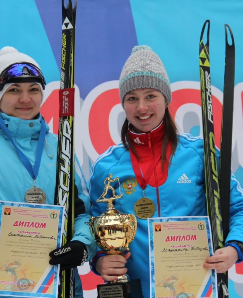 Лыжные-гонки-на-кубок-главы-админ-БГО-ВО-386-1024×683