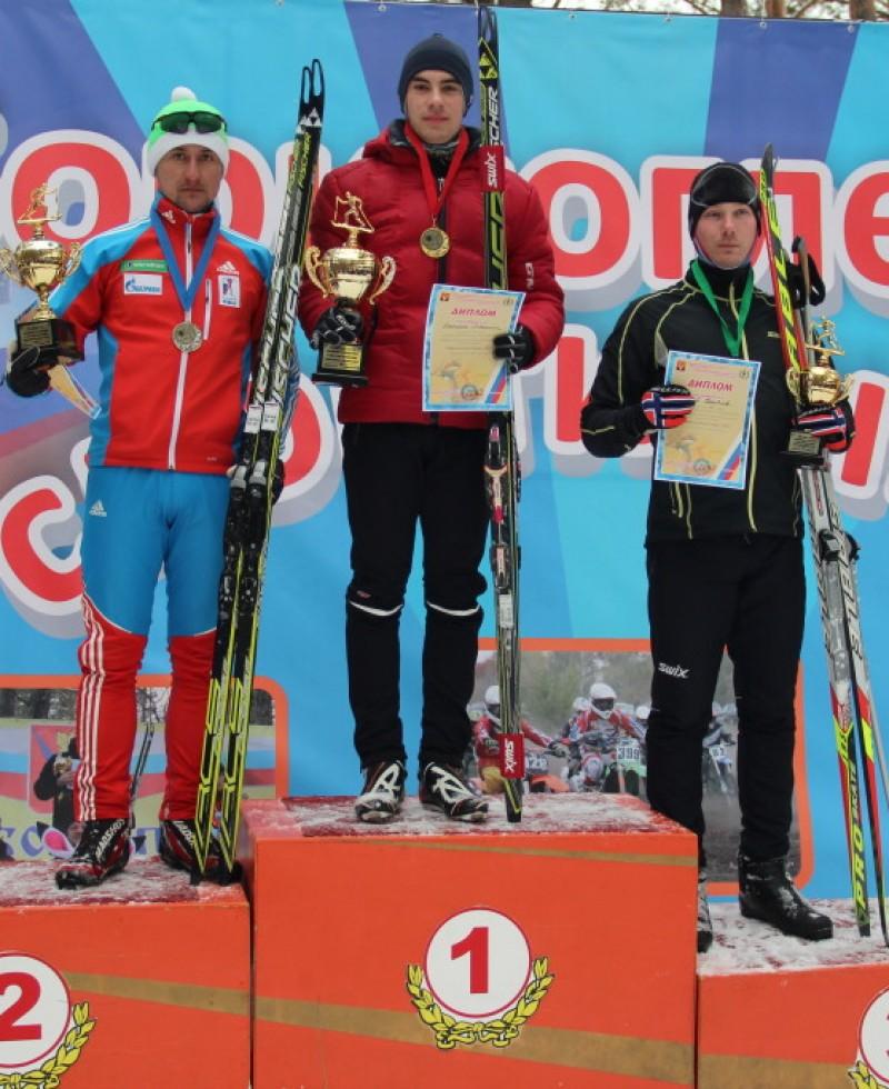 Лыжные-гонки-на-кубок-главы-админ-БГО-ВО-391-1024×683