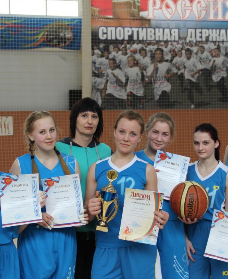 Баскетбол-жен-027-1024×683