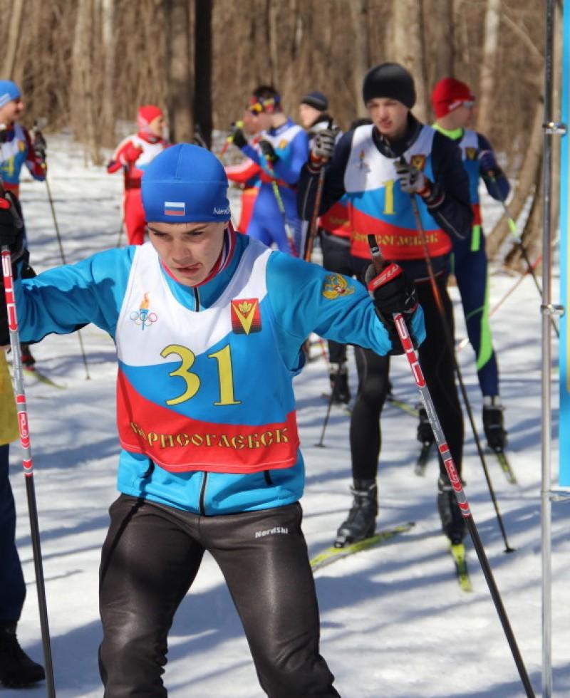 Лыжи-Закрытие-сезона-053-1024×683