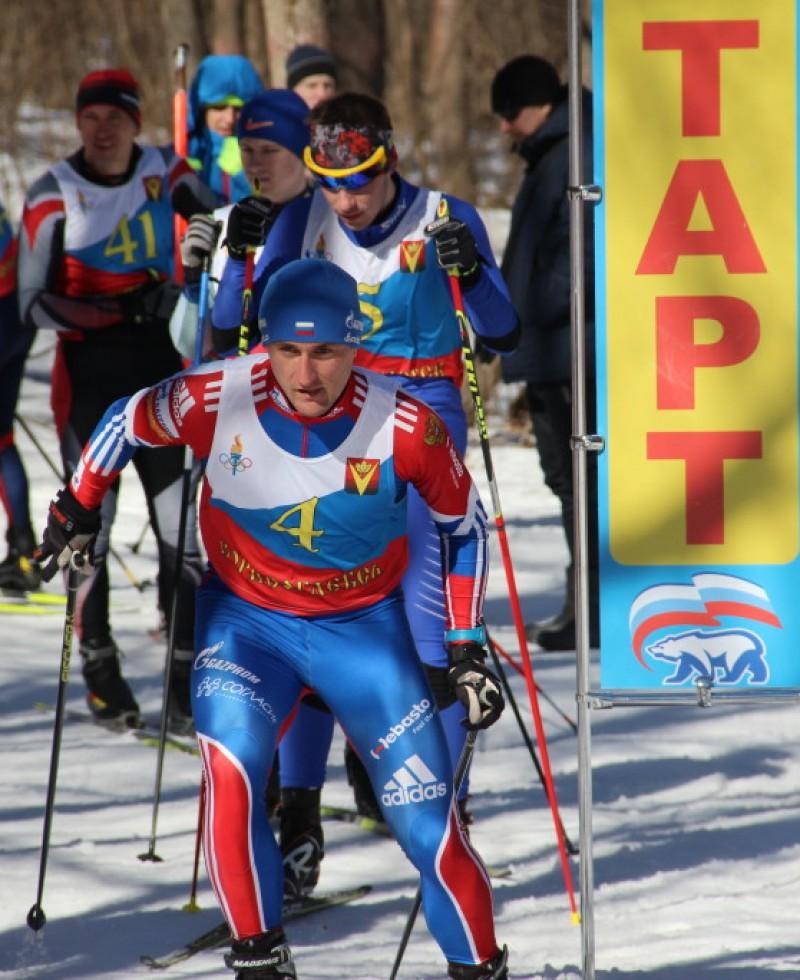 Лыжи-Закрытие-сезона-071-1024×683