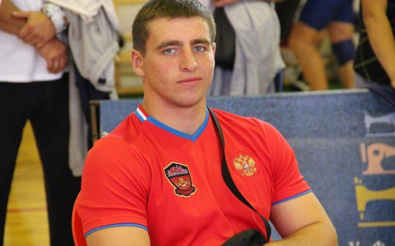 Илья-Борисов