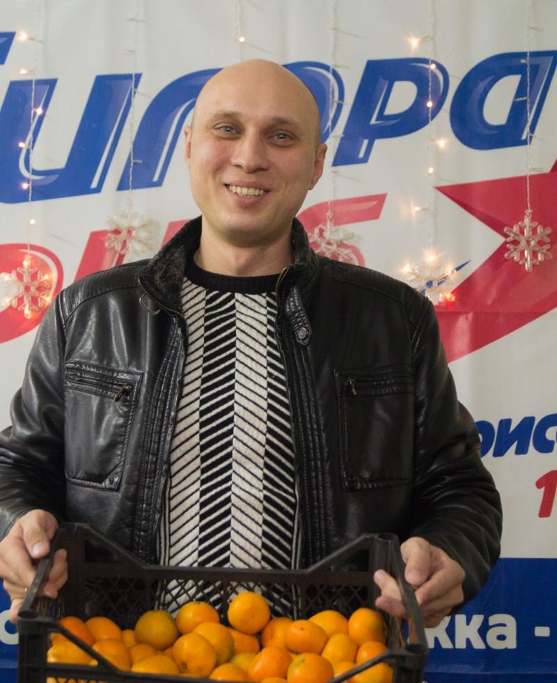 Дмитрий Зюкин