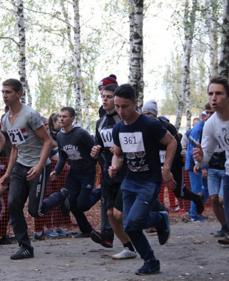 Кросс-Спартакиада-12.10.2016-г.-105-1024×683