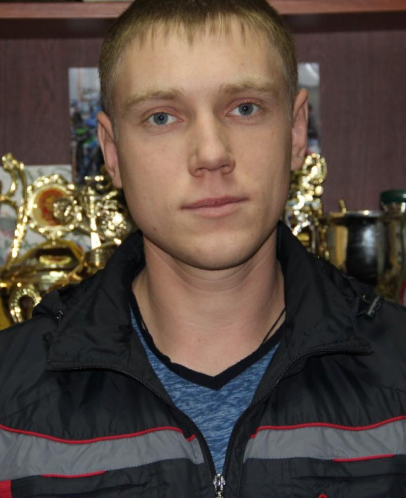Мельник-Николай-Мастер-спорта-1024×683