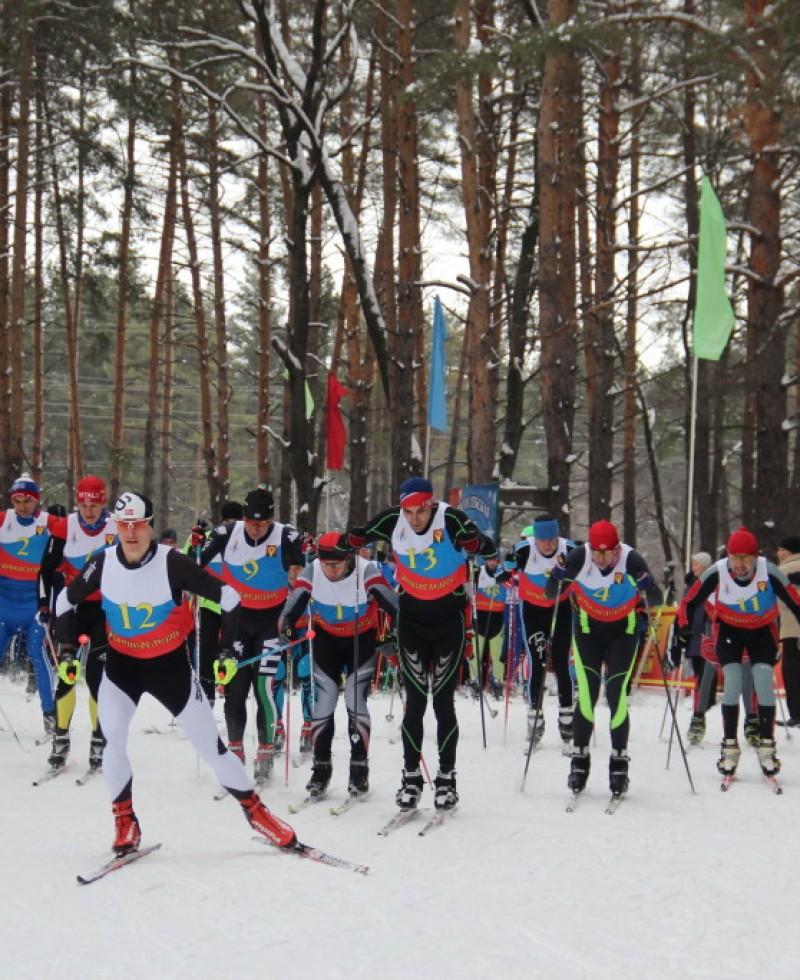 Лыжные-гонки-на-кубок-главы-админ-БГО-ВО-051-1024×683