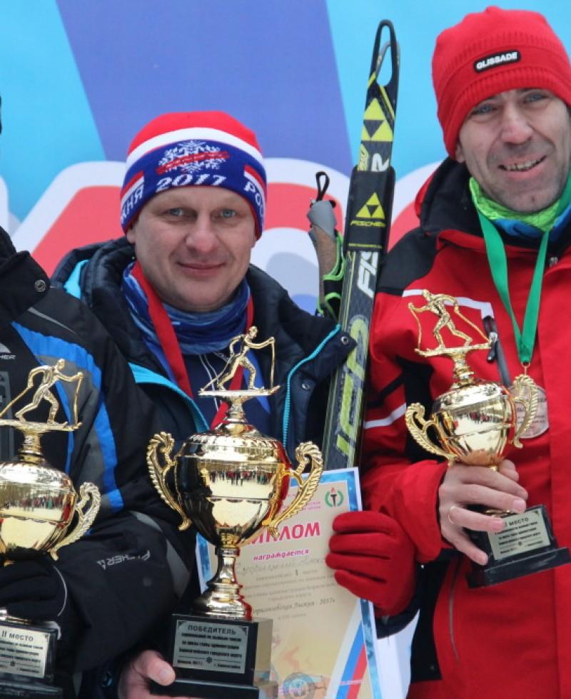 Лыжные-гонки-на-кубок-главы-админ-БГО-ВО-404-1024×683