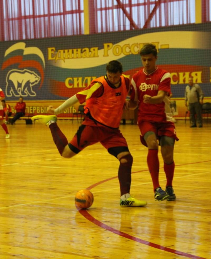 Мини-футбол-014-1024×683