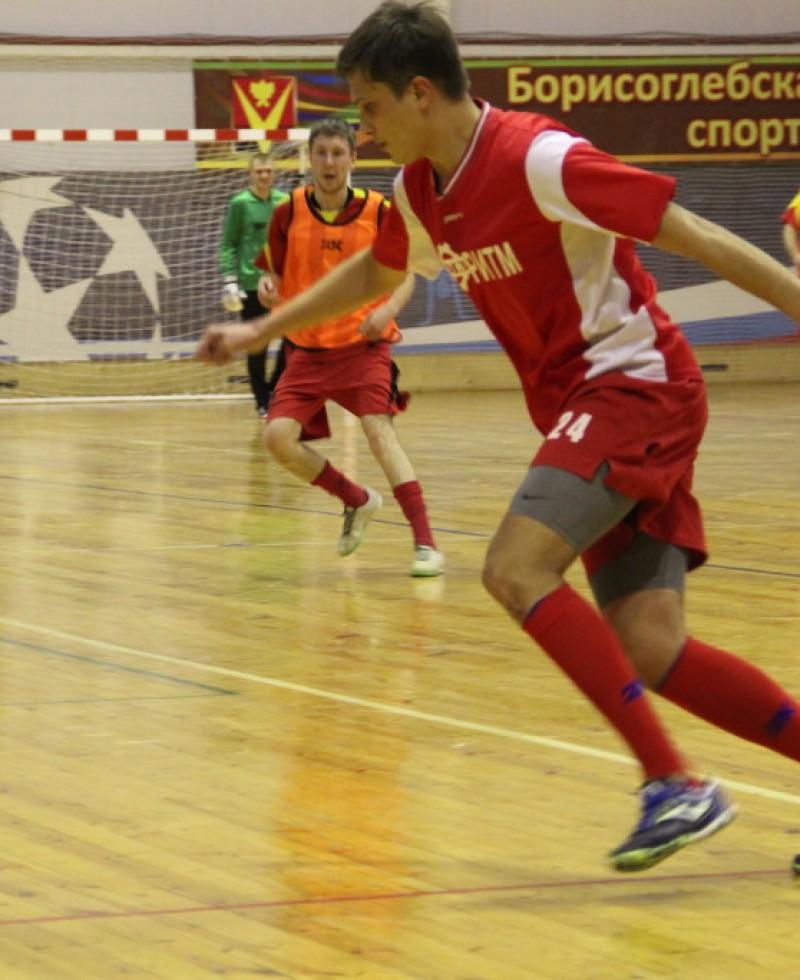 Мини-футбол-018-1024×683
