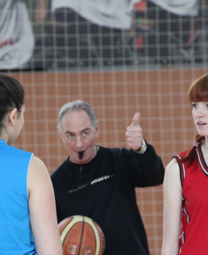 Баскетбол-жен-002-1024×683