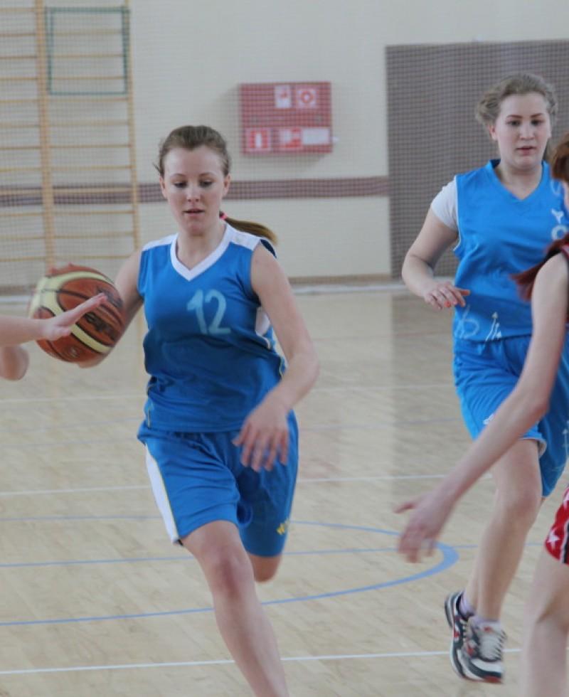 Баскетбол-жен-005-1024×683