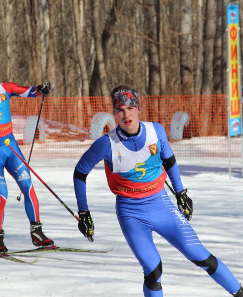 Лыжи-Закрытие-сезона-207-1024×683