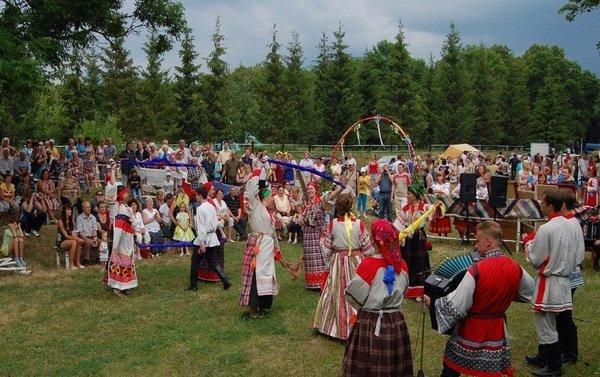 1432234089_festival-kult