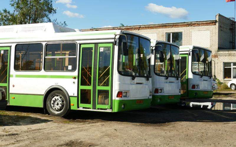 P1270051